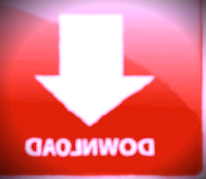 fichier-html.jpg
